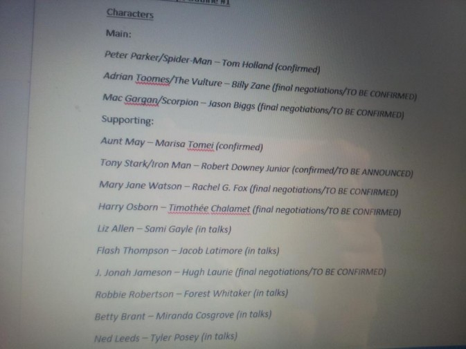 leaked-spider-man-list